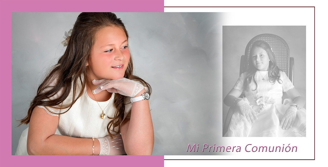 Alba Ponce_001