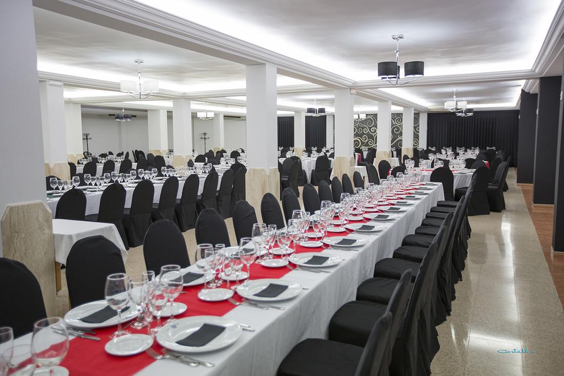 Pepe-Castells-Fotogfrafo-Producto-Restaurante_PP_4527