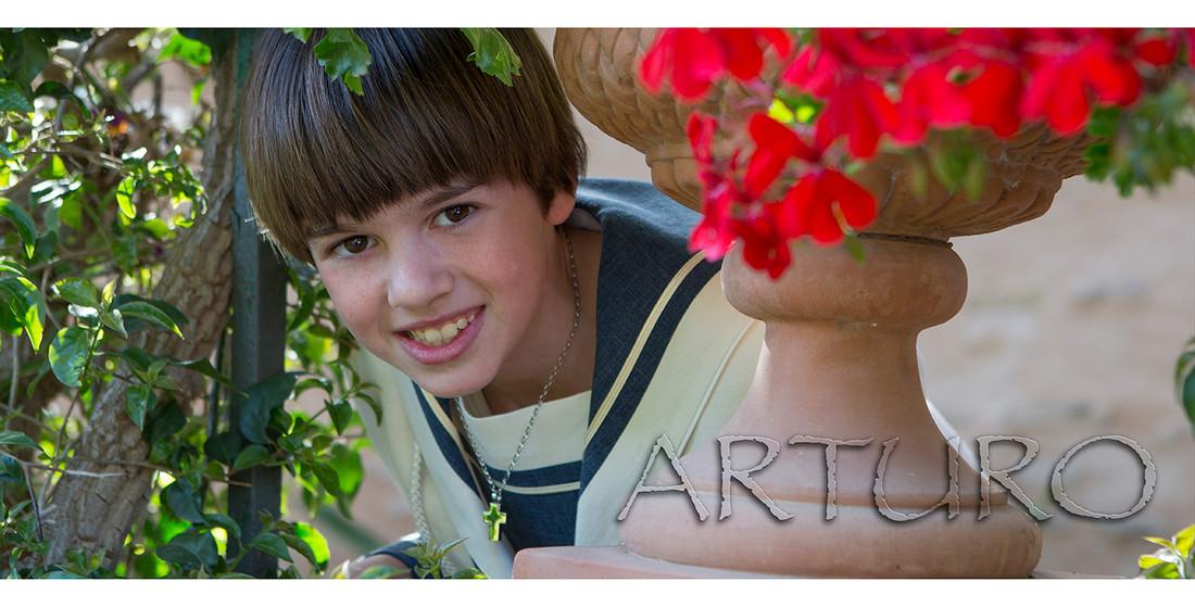 Arturo Martel Navarro_000