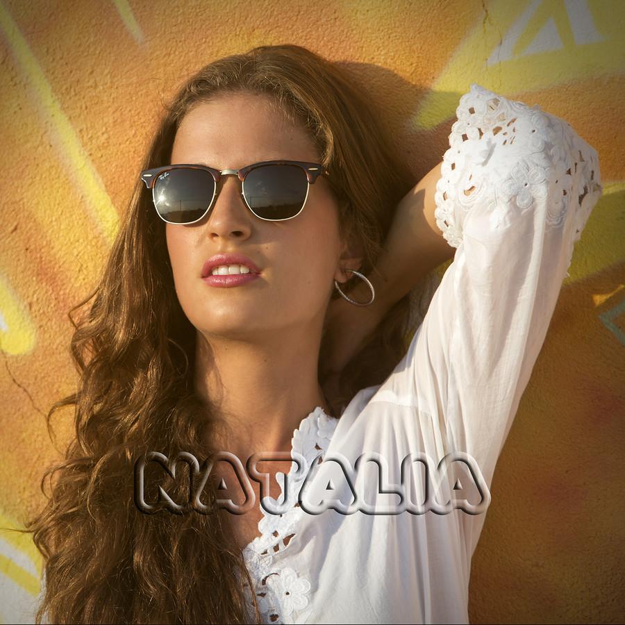 Natalia_00_Portada